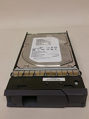 """X306A-R5 2TB 3.5/"""" SATA 7200rpm hdd"""