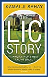 The LIC Story: Making of India's Best Known Brand