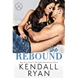 The Rebound (Looking to Score Book 4)