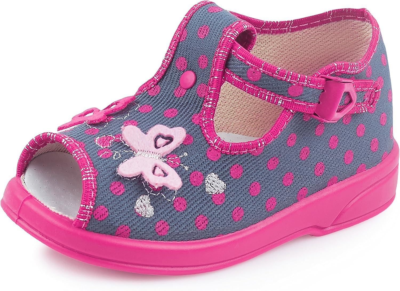 Ladeheid Zapatillas Zapatos Calzado Ni/ña LAZT004
