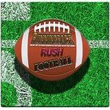 Runningback Rush Football Lite