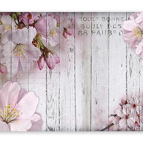 Murando Papier Peint Intisse 350x256 Trompe L Oeil Tableaux