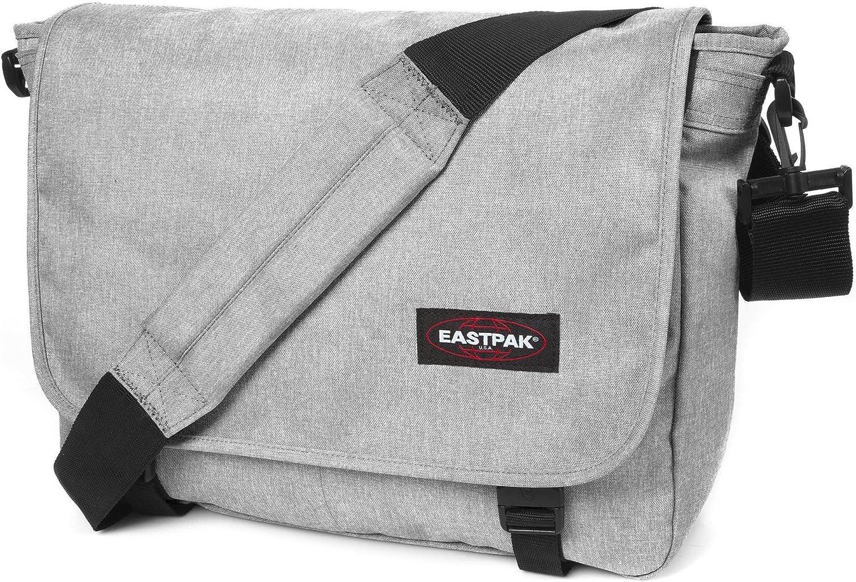 SAC A MAIN EASTPAK EXTRAGATE BLEU de marque EASTPAK