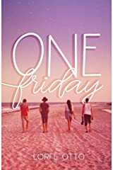 (It Happened) One Friday Kindle Edition