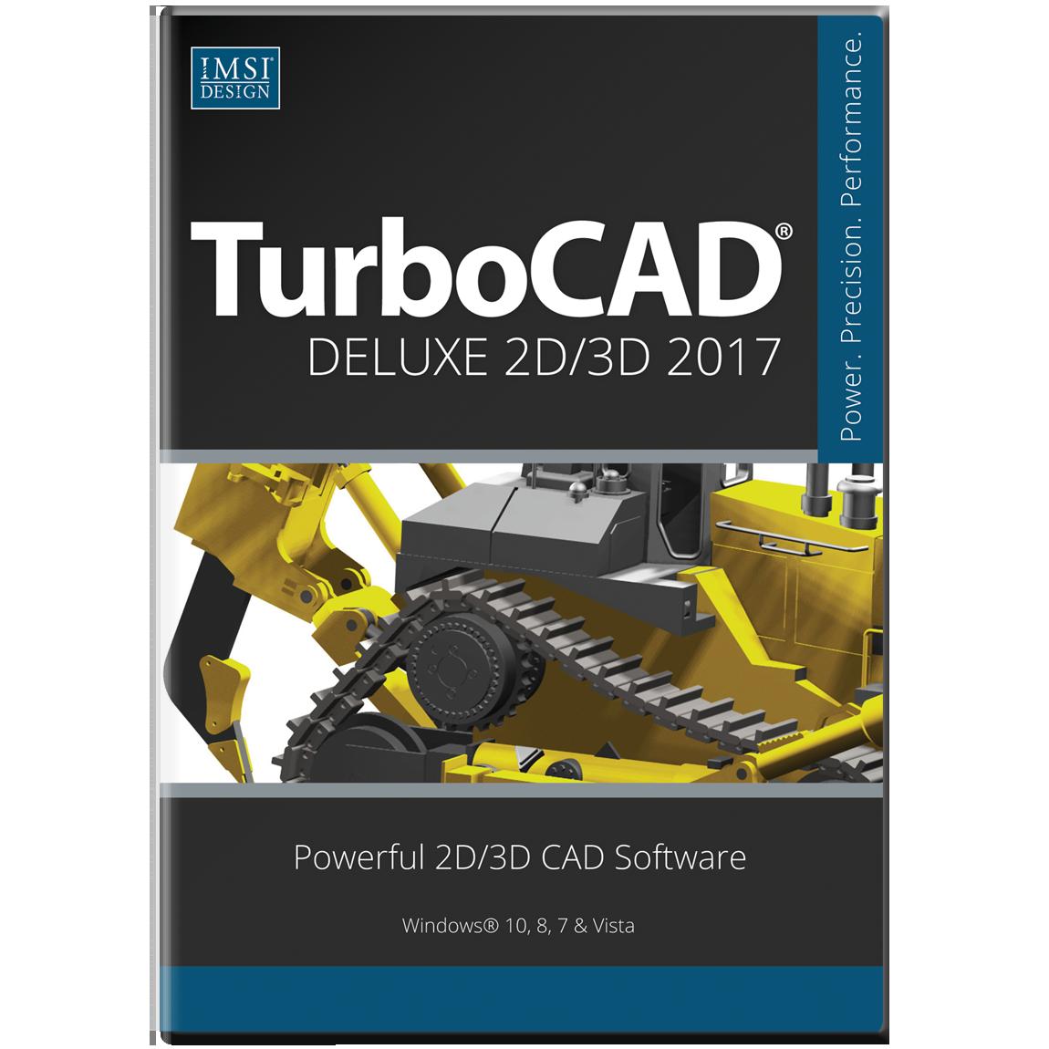 Turbocad deluxe 2017 engish download cadstore turbocad deluxe engish download 2017 maxwellsz