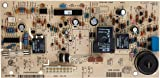 91IwkobE24L._AC_UL160_SR160160_ amazon com norcold inc norcold 632168001 refrigerator power circuit
