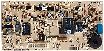 NORCOLD INC Norcold (621269001) 2-Way RV Refrigerator Power Board