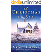A Christmas by the Sea (English Edition)