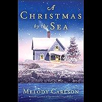 A Christmas by the Sea: A Christmas Novella