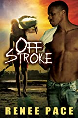 Off Stroke (Nitty Gritty series Book 3) Kindle Edition