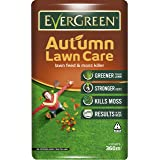 EverGreen 12.6 kg Autumn Lawn Care Bag