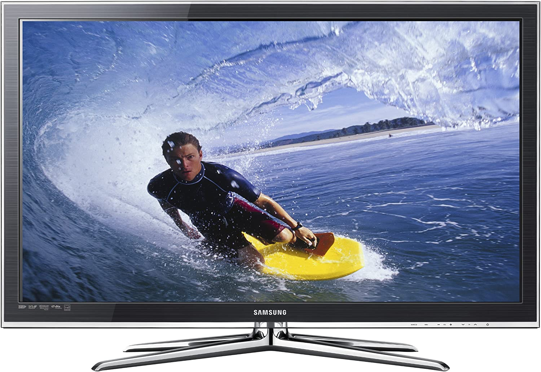 Samsung UN55C6800UF - Televisor (139,7 cm (55