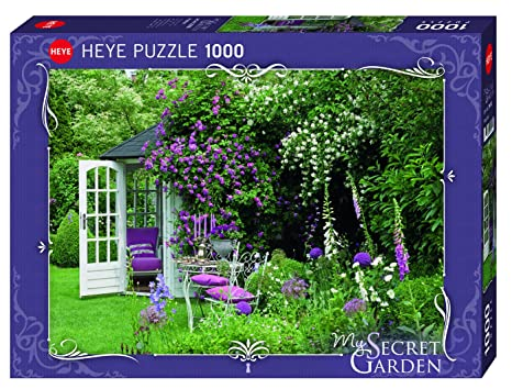 Bei fiori decorano mio giardino russia mosca u foto stock