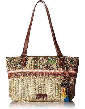 6adaaab7a1a2 Women s Top Handle Handbags