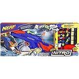 Nitro Motofurry, de Nerf C0787EU40