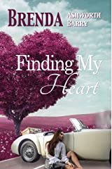 Finding My Heart (Sweet Valley River Book 1) Kindle Edition