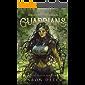Guardians (Pal-Tee Planet Book 2)