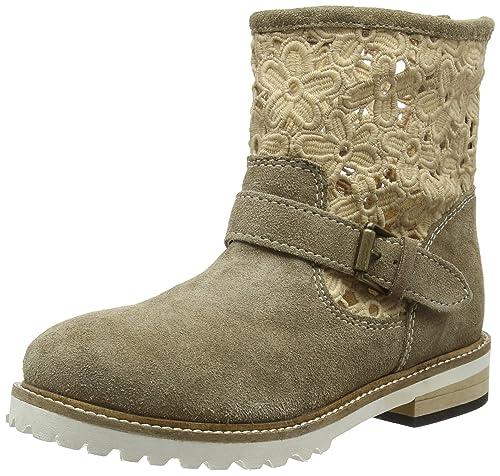 Zapatos marrones JOE BROWNS para mujer iydrk