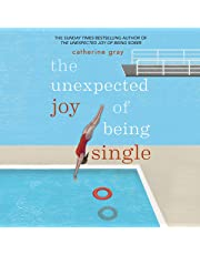 The Unexpected Joy of Being Single: Locating Happily-Single Serenity