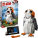 LEGO Star Wars PORG 75230 Building Kit