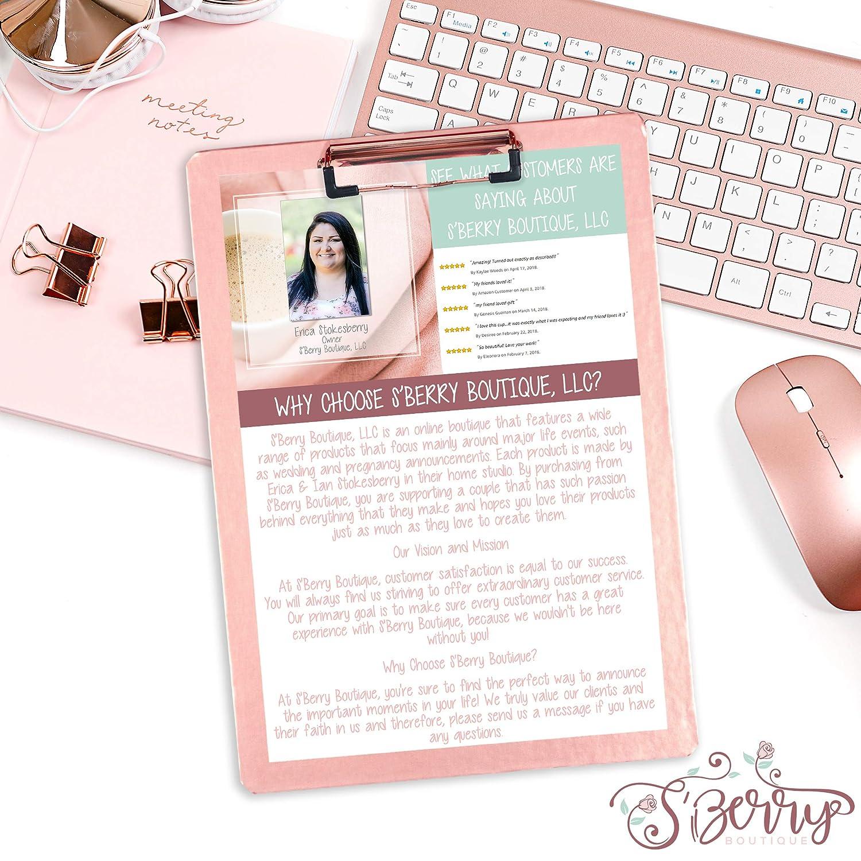 Wedding Announcement Announcement Ideas Pregnancy Announcement CYOP0277 Personalized Puzzle Custom Puzzle Create Your Own Puzzle
