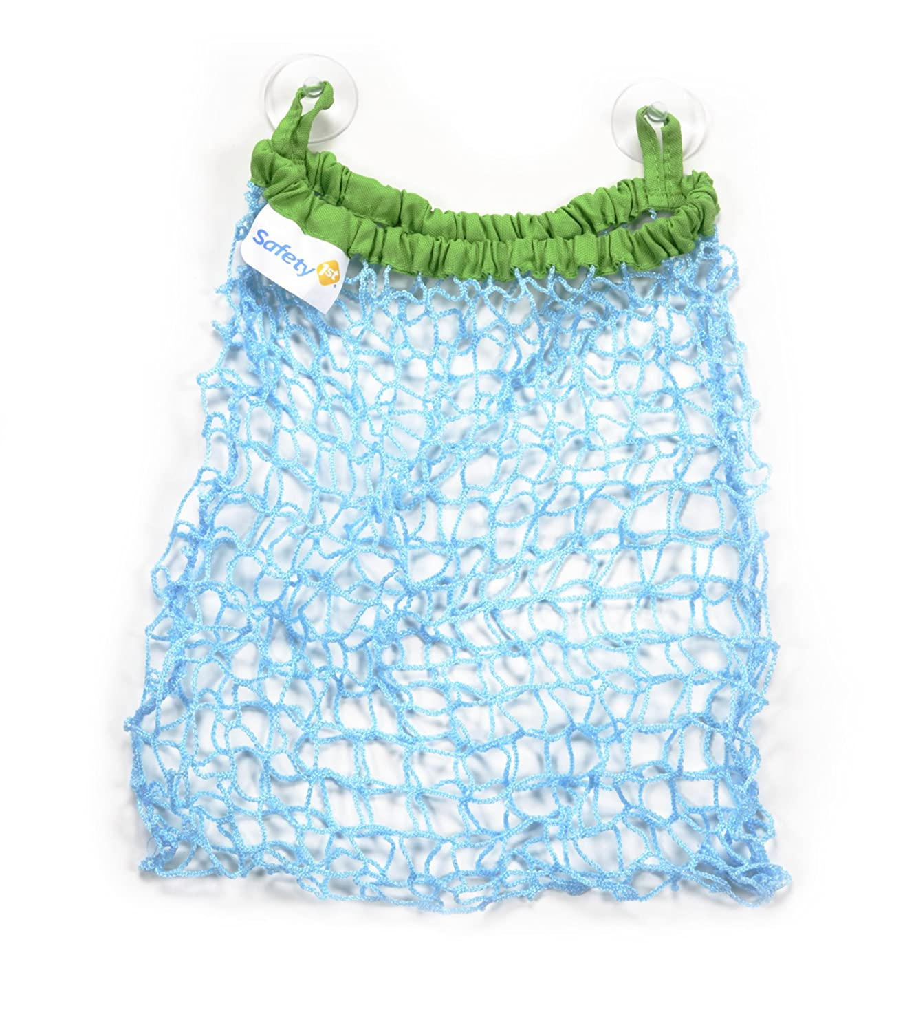 Amazon.com : Safety 1st Bath Toy Bag : Bathtub Toy Bags : Baby