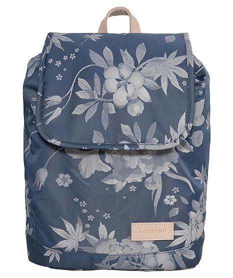 Eastpak Superb Arayanna Backpack navy  Amazon.co.uk  Clothing