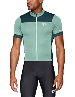 4f5fb3def Amazon.com   Pearl Izumi Men s Select Short Sleeve Quest Jersey ...
