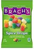 Brach's Spice Drops Candy, 13 Ounces