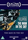 The Man In The Sky [DVD]