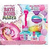 Just My Style Bath Bomb Maker by Horizon Group USA