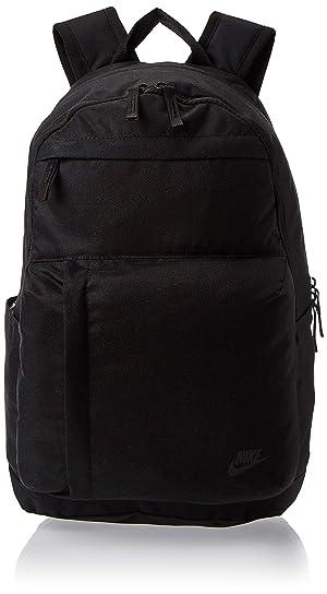 Nike BA5768-010 Elemental Backpack Okul Sırt Çantası