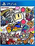 スーパーボンバーマンR 【Amazon.co.jp限定】スーパーボンバーマンR壁紙 配信 - PS4