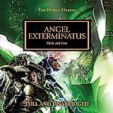 Angel Exterminatus: The Horus Heresy, Book 23