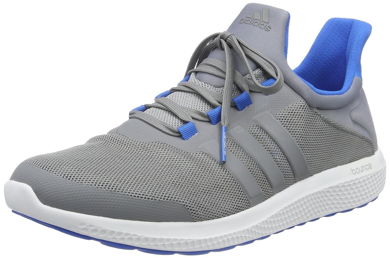 buy popular f35dc 65846 envío gratis adidas Cc Sonic M, Zapatillas de Running para Hombre