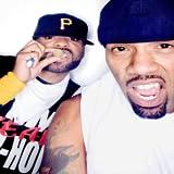 Method Man and Redman Songs