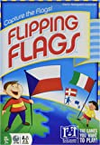 Flipping Flags Card Game