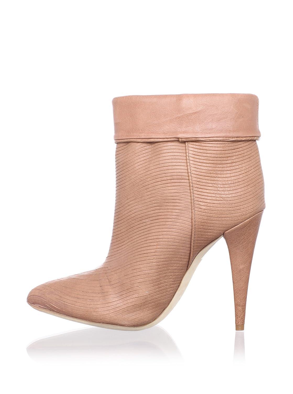 768840bf Loeffler Randall Women's Emory Wave Ankle Boot