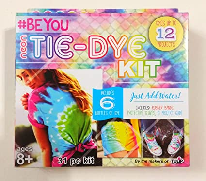 167c2a448091 Image not available for. Color  Tie Dye Kit
