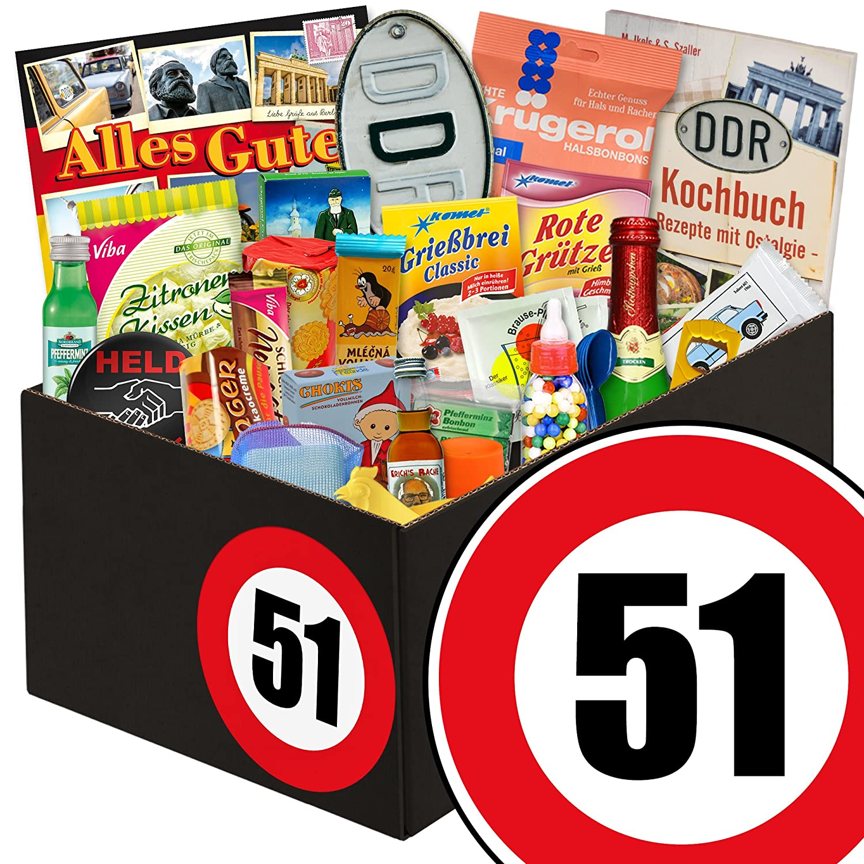 Geburtstag 20freundin Lll Gedichte Zum 50 Geburtstag