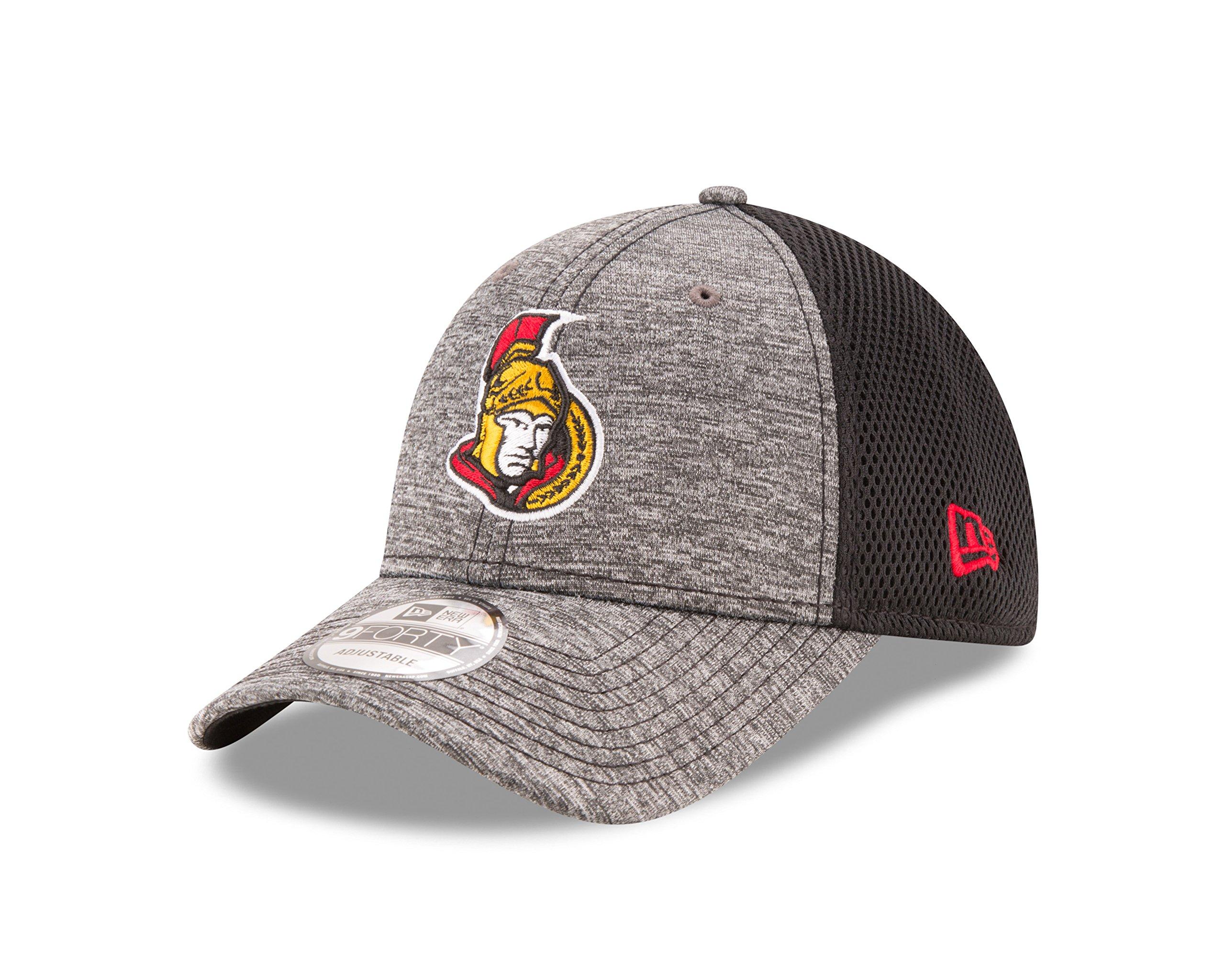 quality design e399e 2a2e5 wholesale hockey hat ottawa senators nhl hockey cap flexfit sizing  623575159630 38360 1000x1000 ca898 eb9b6  germany new era nhl adult shadow  turn 9forty ...