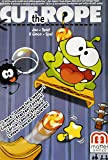 X5341 Cut The Rope (Mattel Games)