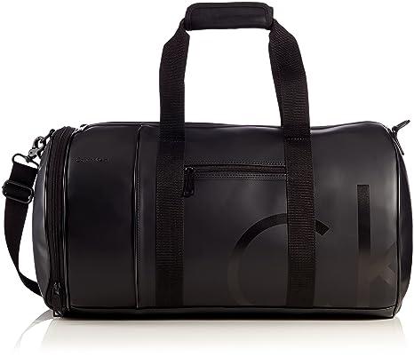 Klein 48 De black DeporteColor J5ej500212 Bolsa Calvin Jeans 80PknwO