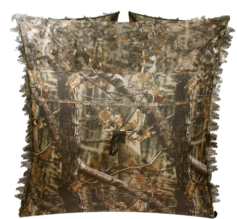 Auscamotek Auscamotek Turkey Hunting Pop up Ground Blind B07R3Y7K8X Portable Camouflage Quick Setup Lightweight Deer Blinds Camouflage Tent Green [並行輸入品] B07R3Y7K8X, 花ギフト 山形産果物野菜 花樹有:60f99a06 --- anime-portal.club