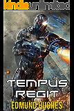 Tempus Regit