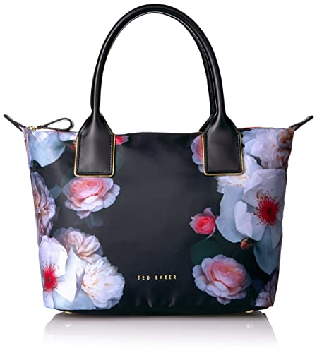 93317543c Buy Ted Baker Women's Chichi Online at Low Prices in India - Amazon.in
