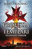 La profezia dei templari
