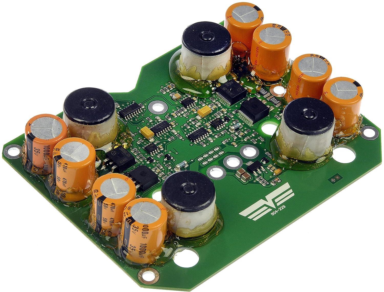 04 ford f 350 ficm wiring diagram