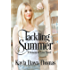 Tackling Summer (Season of Love Book 1)