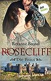 Rosecliff - Die Braut: JETZT BILLIGER KAUFEN